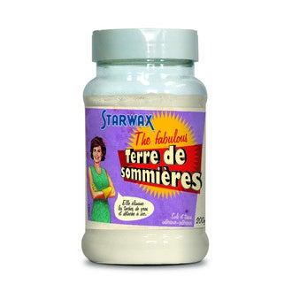 Quitamanchas tierra de sommières the fabulous (200 gr)