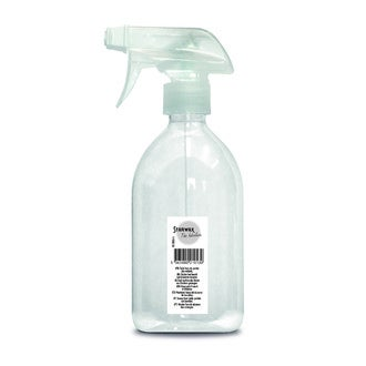 STARWAX - Spray pulvérisateur vide The unique 500ml