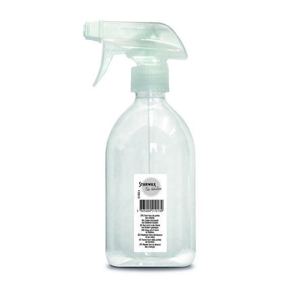 Flacone spray, 500ml