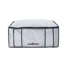 Achat en ligne Housse tiroir 210L avec 2 sacs vide d'air par aspiration