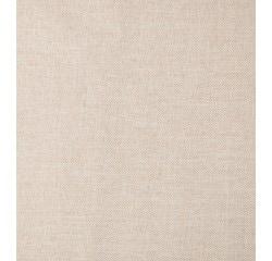 Achat en ligne Rideau de douche textile polyester naturel
