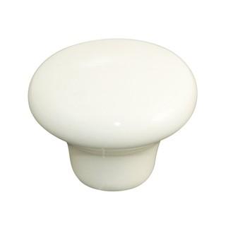 Bouton porcelaine 35mm