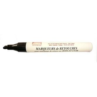 FRERES NORDIN - Marker SP ébène noir n°710