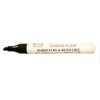 FRERES NORDIN - Marker SP chêne clair n°601