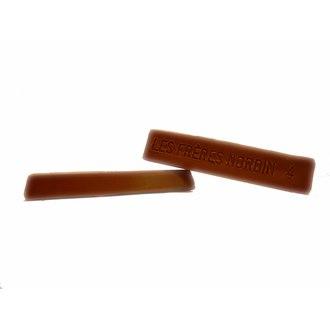FRERES NORDIN - Bâtonnet de cire à reboucher chêne moyen n°04