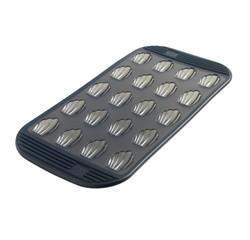 compra en línea Molde de silicona para 20 mini de magdalenas (35 x 17 cm)