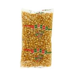 compra en línea Maíz para palomitas Bio Patisdecor (500 gr)