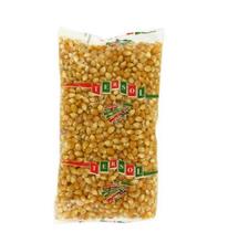 Achat en ligne Mais pop corn 500G