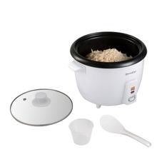 Achat en ligne Cuiseur à riz 1.5L