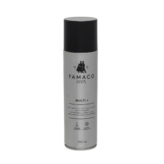 FAMACO - Soin protecteur muti-matière 250ml