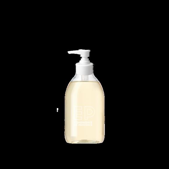 Achat en ligne Distributeur savon de marseille coton 300ml