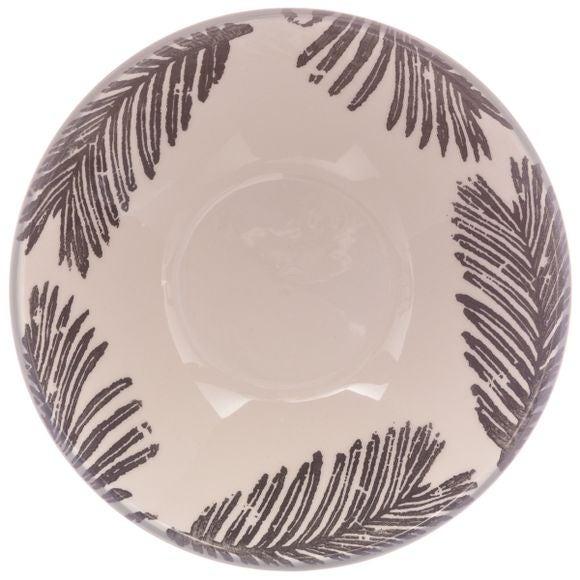 Achat en ligne Assiette creuse Palma 19cm
