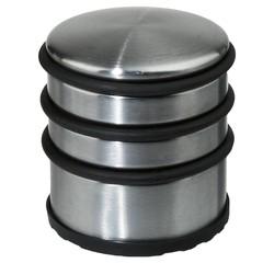Achat en ligne Cale porte métal et caoutchouc