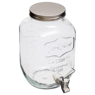 Fontaine à boisson 4l