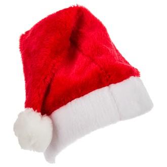 Bonnet Père-Noël