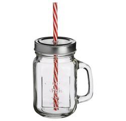 Achat en ligne Mug jar 35cl