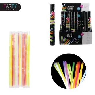 Baton luminex en plastique Lumio stick