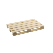 Achat en ligne Dessous de verre palette bois
