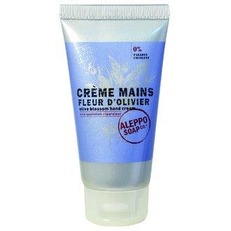 TADE - Crème pour les mains Fleur d'olivier - 75ml