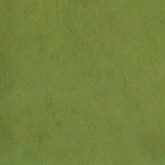 Lamali - papier décoratif en écorce de lokta cactus uni 80g/m2 48x70cm