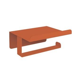 d vidoir et d rouleur papier toilette pas cher zodio magasin d co. Black Bedroom Furniture Sets. Home Design Ideas