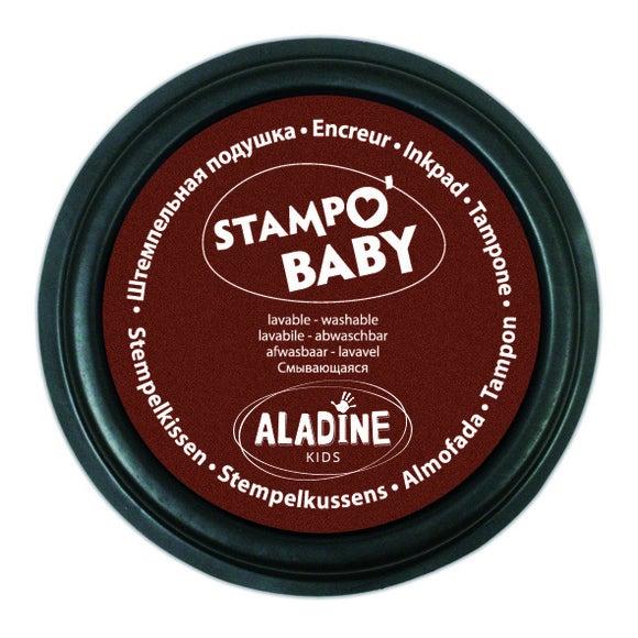 Stampo Baby savane