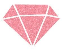 Achat en ligne Izink diamond corail 80ml