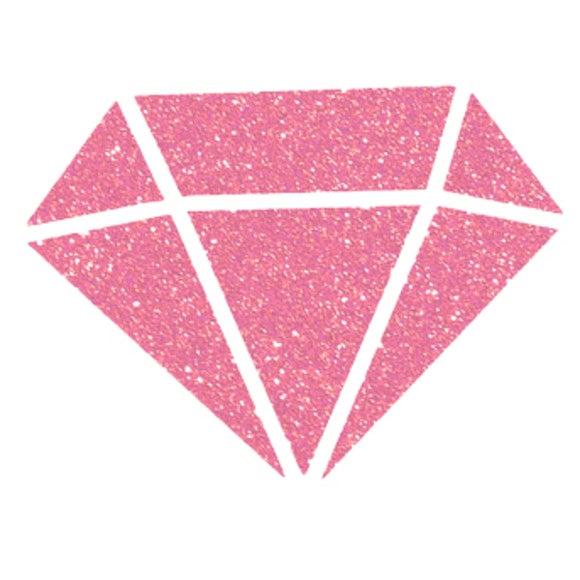Achat en ligne Izink diamond rose poudré 80ml