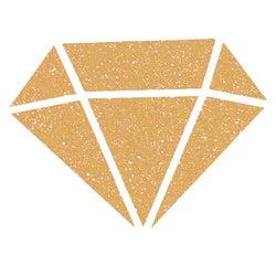 Achat en ligne Izink diamond or pastel 80ml