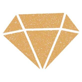 Izink diamond or pastel 80ml