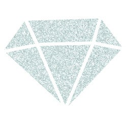 Achat en ligne Izink diamond argent 80ml