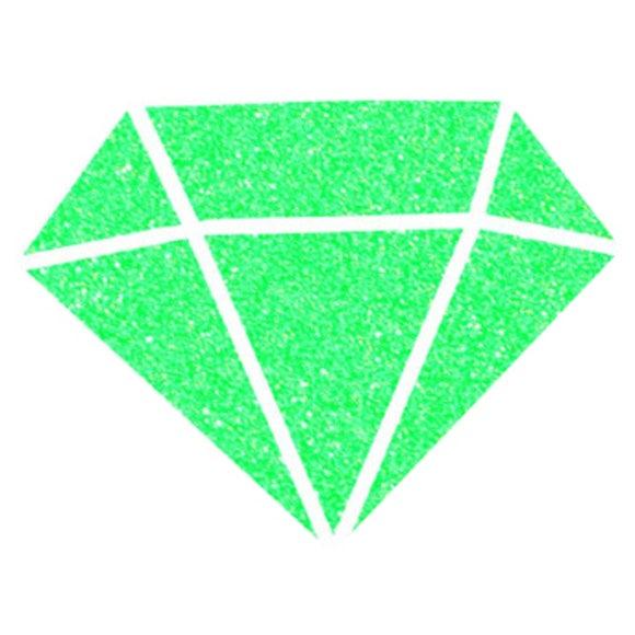 Achat en ligne Izink diamond turquoise 80ml