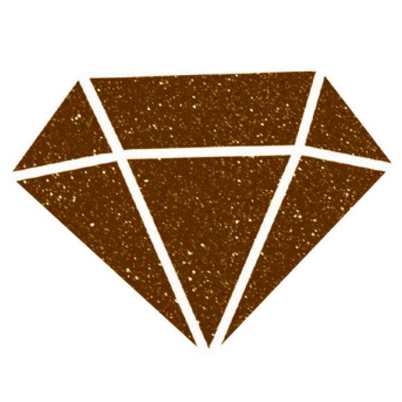 Achat en ligne Izink diamond marron 80ml