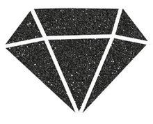 Achat en ligne Izink diamond noir 80ml