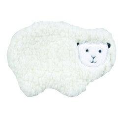 Achat en ligne Chaufferettes mouton calin sherpa