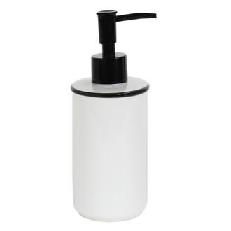 Distributeur de savon céramique MARCEL
