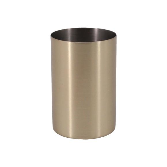 Gobelet métal JOY