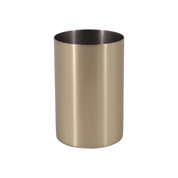 Achat en ligne Gobelet métal JOY