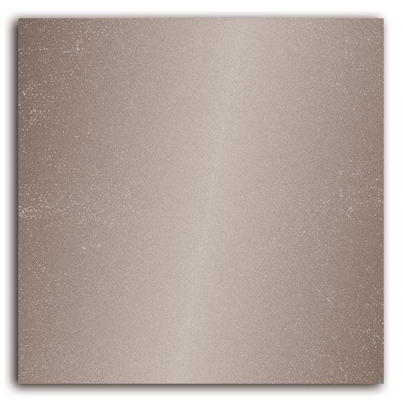 Achat en ligne Feuille thermocollant miroir argent A4