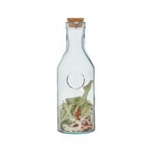 Achat en ligne Mélange cocktail en carafe Paradise Island mix 45g