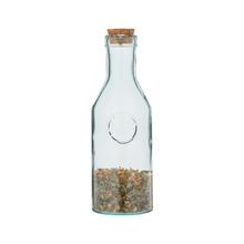 Achat en ligne Mélange cocktail en carafe Mojito 150g