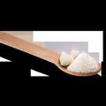 Noix de coco rapé en sachet 250g