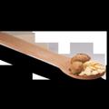 Almendras en rodajas en bolsa Tresors des Chefs (250 gr)