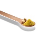Pistache en poudre en sachet 250g