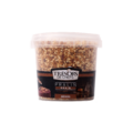 Praliné en grains en pot 250g