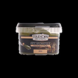 Pâte de pistache en pot 250g