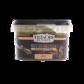 Pâte de pistache en pot 500g