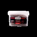 Grué de cacao en pot 250g