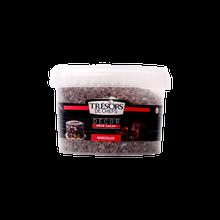 Achat en ligne Grué de cacao en pot 250g