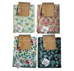 Achat en ligne Tissu pour furoshiki 50x50cm
